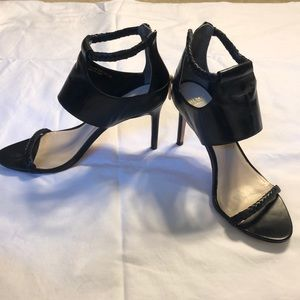 Cole Haan Strappy Sandal size 8